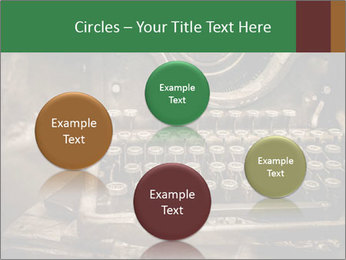 0000074023 PowerPoint Template - Slide 77