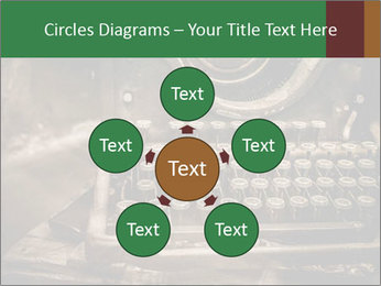 0000074023 PowerPoint Template - Slide 78