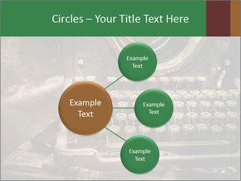 0000074023 PowerPoint Template - Slide 79