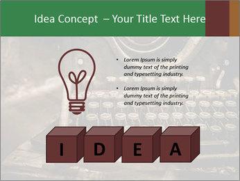 0000074023 PowerPoint Template - Slide 80