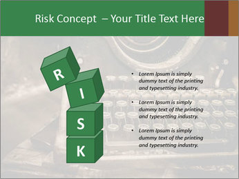 0000074023 PowerPoint Template - Slide 81