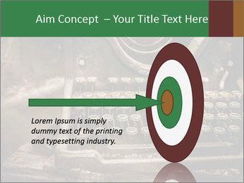 0000074023 PowerPoint Template - Slide 83