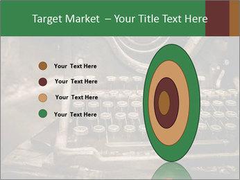 0000074023 PowerPoint Template - Slide 84