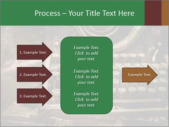 0000074023 PowerPoint Template - Slide 85
