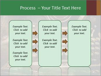 0000074023 PowerPoint Template - Slide 86