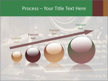 0000074023 PowerPoint Template - Slide 87