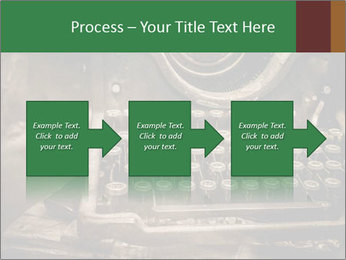 0000074023 PowerPoint Template - Slide 88