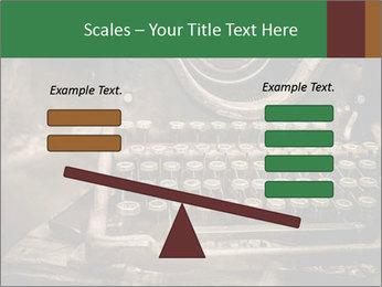 0000074023 PowerPoint Template - Slide 89