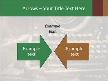 0000074023 PowerPoint Template - Slide 90