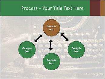 0000074023 PowerPoint Template - Slide 91
