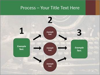 0000074023 PowerPoint Template - Slide 92
