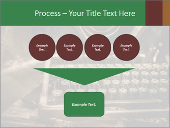 0000074023 PowerPoint Template - Slide 93