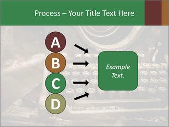 0000074023 PowerPoint Template - Slide 94