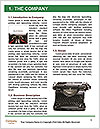 0000074023 Word Template - Page 3