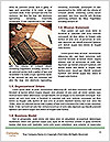 0000074023 Word Template - Page 4