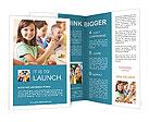 0000074024 Brochure Template