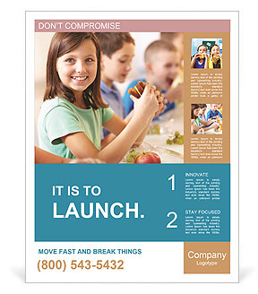 0000074024 Poster Template