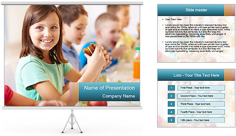 0000074024 PowerPoint Template