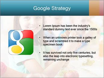 0000074024 PowerPoint Templates - Slide 10