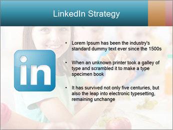 0000074024 PowerPoint Templates - Slide 12