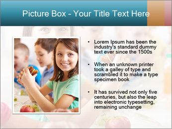 0000074024 PowerPoint Templates - Slide 13