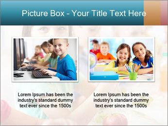 0000074024 PowerPoint Templates - Slide 18