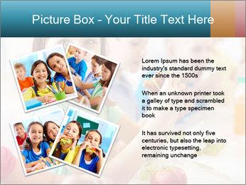 0000074024 PowerPoint Templates - Slide 23