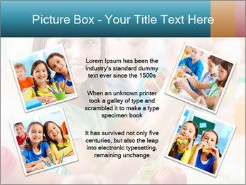 0000074024 PowerPoint Templates - Slide 24