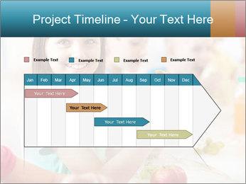 0000074024 PowerPoint Templates - Slide 25