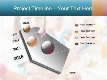 0000074024 PowerPoint Templates - Slide 26