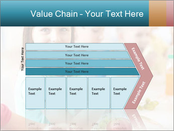 0000074024 PowerPoint Templates - Slide 27