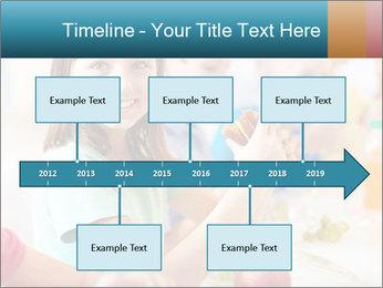 0000074024 PowerPoint Templates - Slide 28