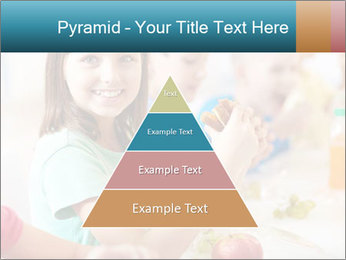 0000074024 PowerPoint Templates - Slide 30
