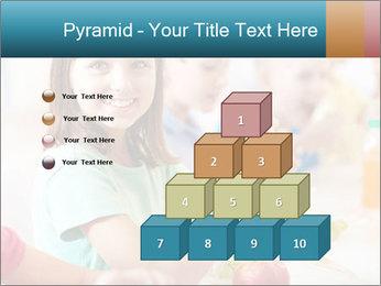 0000074024 PowerPoint Templates - Slide 31