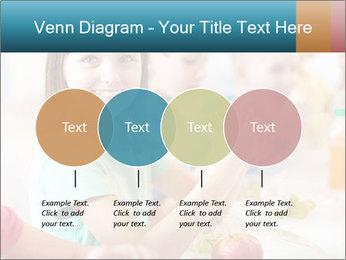 0000074024 PowerPoint Templates - Slide 32