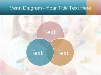 0000074024 PowerPoint Templates - Slide 33