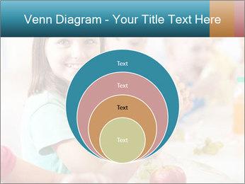 0000074024 PowerPoint Templates - Slide 34