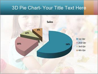 0000074024 PowerPoint Templates - Slide 35