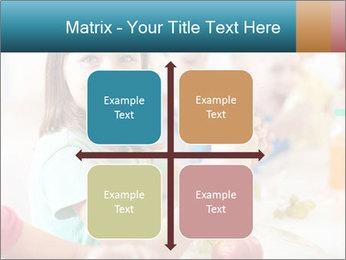 0000074024 PowerPoint Templates - Slide 37