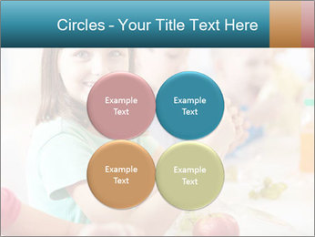 0000074024 PowerPoint Templates - Slide 38
