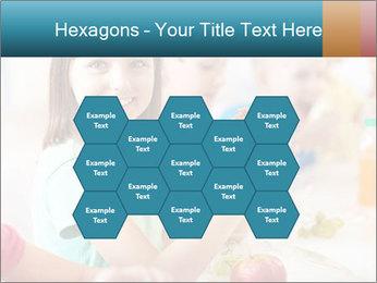 0000074024 PowerPoint Templates - Slide 44