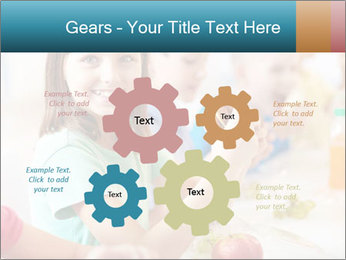 0000074024 PowerPoint Templates - Slide 47
