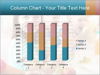 0000074024 PowerPoint Templates - Slide 50