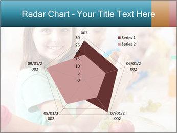 0000074024 PowerPoint Templates - Slide 51
