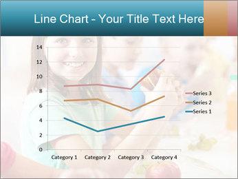 0000074024 PowerPoint Templates - Slide 54