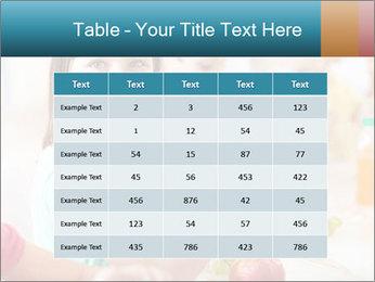 0000074024 PowerPoint Templates - Slide 55