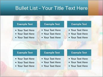 0000074024 PowerPoint Templates - Slide 56