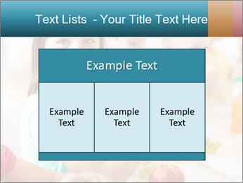 0000074024 PowerPoint Templates - Slide 59