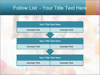 0000074024 PowerPoint Templates - Slide 60