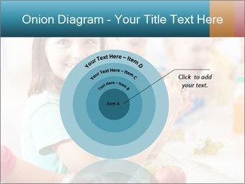 0000074024 PowerPoint Templates - Slide 61